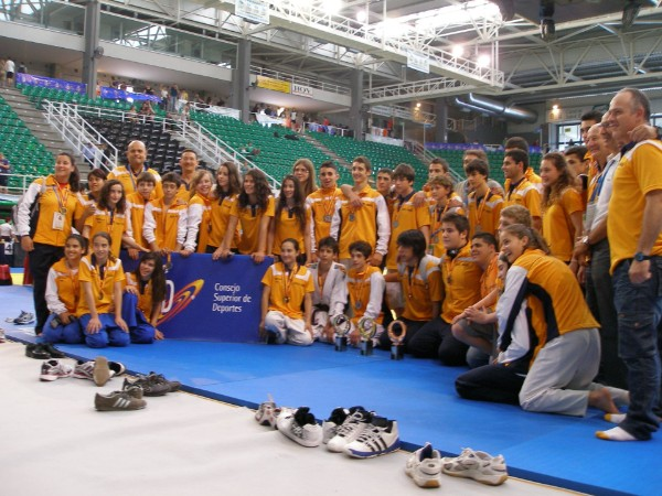 hair-sunscreen-feature